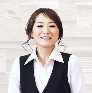 福井 恵子