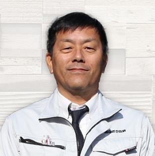 嶋崎 恭介